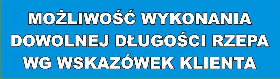 http://www.ati-plus.pl/foto/MOZLIWOSC.jpg
